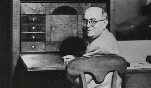 T.W. Adorno