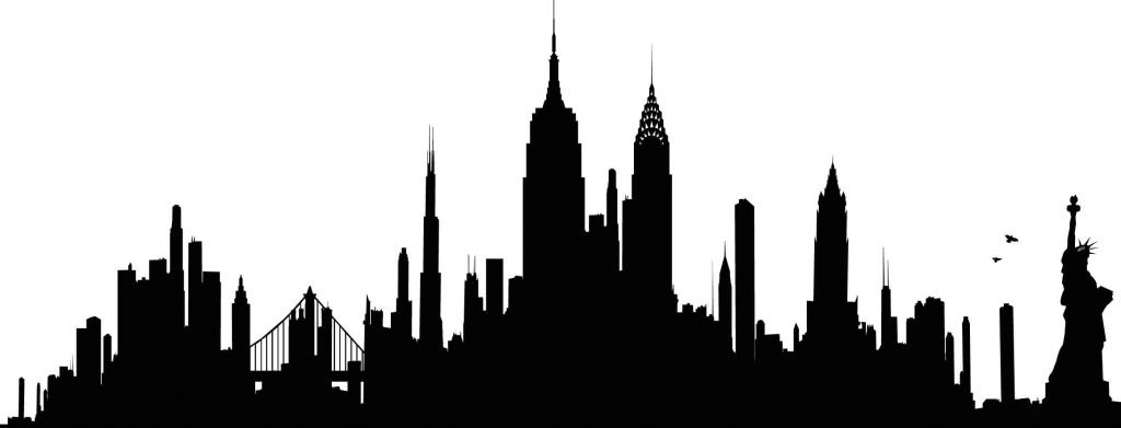 Skyline-de-Nueva-York-teatro-dramaturgia